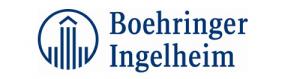 boehringer-Ingelheim_1