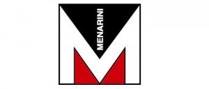 menarini_1