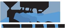 Progetto LIBRA Logo